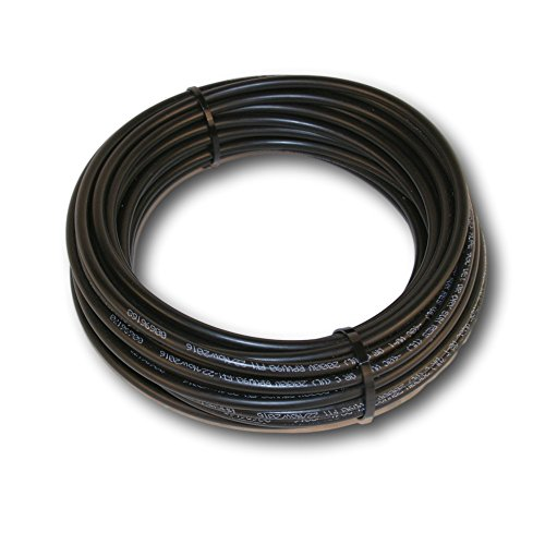 1Meter Solar Panel PV Cable Wire Male /& Female Connector Cable Durable Practical