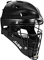 ALL-STAR MVP 2500 Adult Catchers Helmet