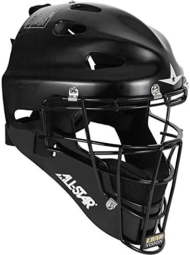 All-Star Youth MVP 2310 Hockey Style Mask ()
