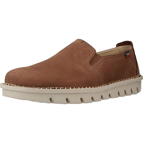 Loafers Modell Callaghan 14503c Brun Menns Loafers Brun Merke Farge wqAxApYXP