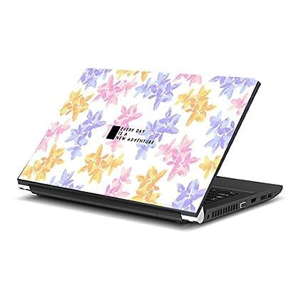 new sony laptop