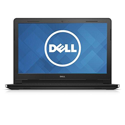 dell-inspiron-14-3000-14-inch-laptop-intel-celeron-2gb-500gb-black