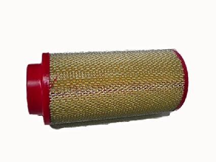 39588777 Filtro de aire Element diseñado para uso con Ingersoll Rand compresores: Amazon.es: Amazon.es
