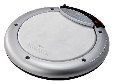 Korg Wavedrum Dynamic Percussion Synthesizer (Korg Mp3)