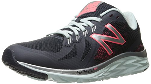 new-balance-womens-790v6-running-shoe-outer-space-guava-9-b-us