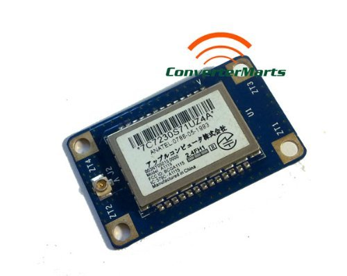 Bluetooth Board for 24