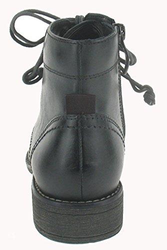 Tamaris 25200 Tamaris schwarz schwarz Boots Women's Women's Boots Tamaris 25200 qFPA5dUn