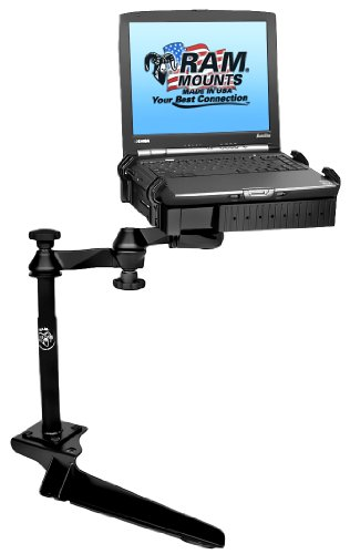Best ram laptop mount chevy