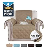 Fine 12 Best Chair Recliner And Sofa Protectors Covers 2019 Beatyapartments Chair Design Images Beatyapartmentscom