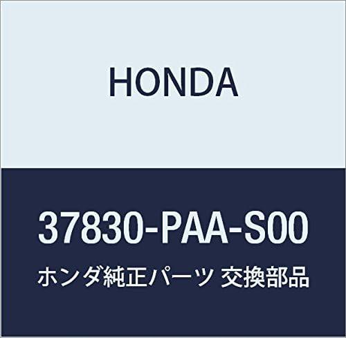 Genuine Honda Oem-Map Manifold Absolute Pressure Sensor Sensor Set Map 37830PAAS