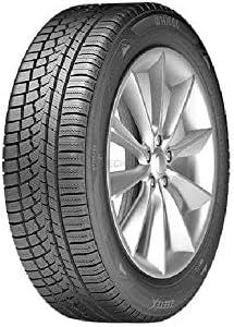 Zeetex Wh1000 205 55 R16 91h Winterreifen Gtam T174186 Ohne Felge Auto