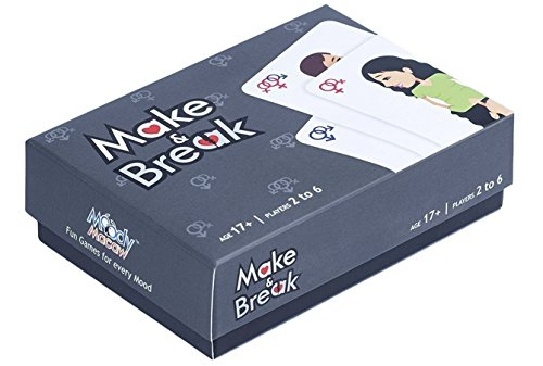 moods board game instructions - 5