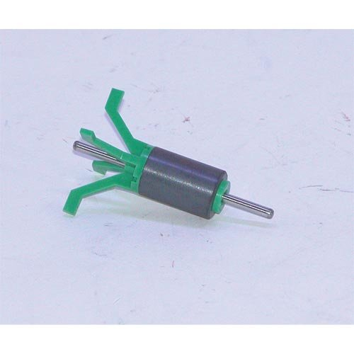 Zoo Med Replacement Impeller for Power Sweep - Sweep Zoo Power