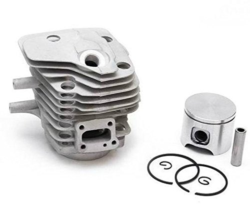 lumix-gc-50mm-ring-clip-piston-cylinder-kit-for-husqvarna-partner-k650-k700-saws-506-09-92-12