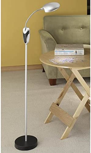 Floor Lamps Without Cords Guide @house2homegoods.net