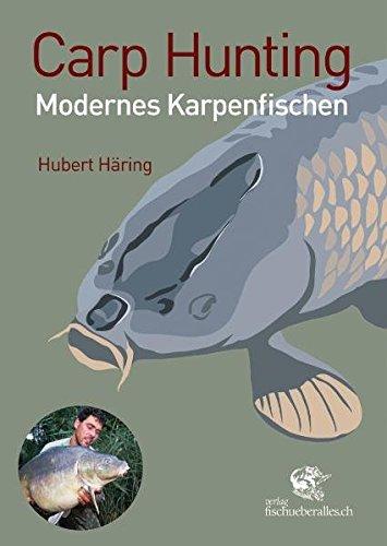 carp-hunting-modernes-karpfenfischen
