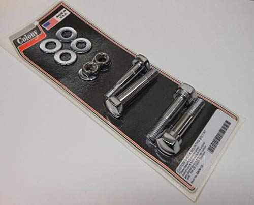 Colony 2406-10 Shock Mounting Kit