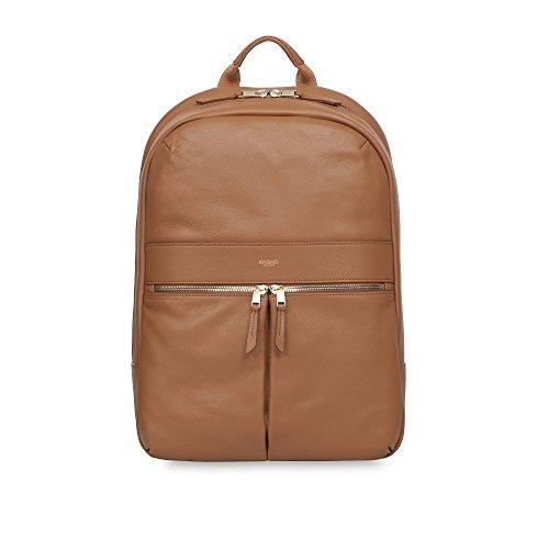 knomo-london-mayfair-luxe-beaux-backpack-caramel