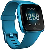 Upto 30% off Fitbit fitness trackers