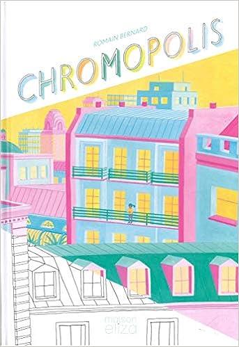 "<a href=""/node/30397"">Chromopolis</a>"
