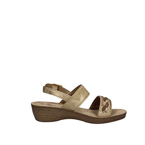 20 D Sandal Sand GL INBLU Women Bq5v6fw