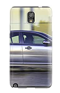 Volvo S80 18 Case Cover For Galaxy Note 3 Awesome Phone Case