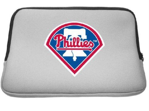 (Philadelphia Phillies Edition 15.6