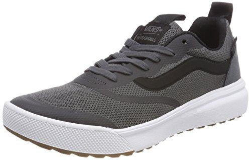 e98995e434 Galleon - Vans Old Skool Skate Shoe (7.5 D US