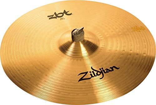 "Zildjian ZBT 20"" Ride Cymbal"