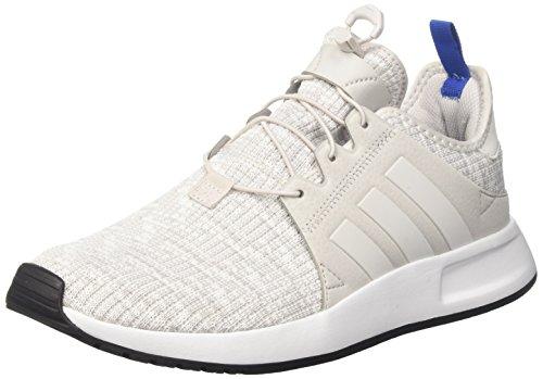 Hommes F17 plr Baskets X Adidas Bleu gris Gris Un wWE0zAF4qA
