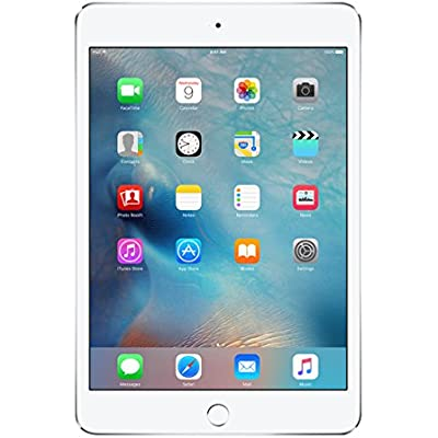 apple-ipad-mini-4-128gb-with-79-retina