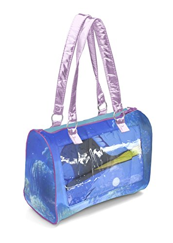 Disney Finding Dory Sleepover Purse by Disney (Image #2)
