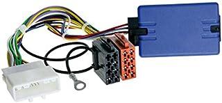 Qiorange 4 TLG 6 Poliger Kabel Steckverbinder Stecker,Wasserdicht Schnellverbinder mit Draht f/ür Motorrad,Roller,Auto,KFZ LKW