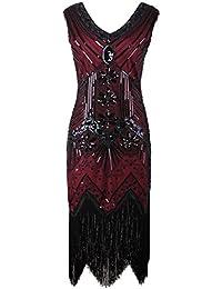 E red dress boutique 31