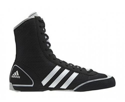 Boxing Ring Shoes Buy Online