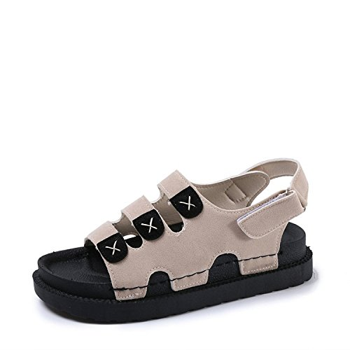 in donna Forty scarpe casual Donna La Sandali estate e qt1ZUxUPw