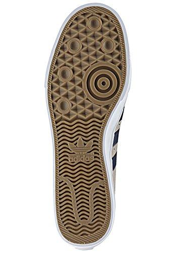 Skateboardschuhe Schwarz Herren Premiere Marcla blau Ftwbla EU 41 Maruni adidas Ease Adi x41qqHI