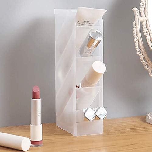 XWYSSH主催 化粧品収納ボックス多機能透明収納ボックスや化粧品収納ボックス XWYSSH