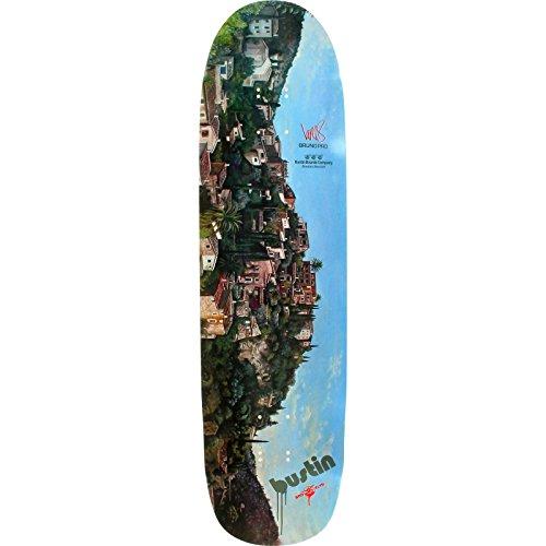 amazon com seller profile 4 ewa boards