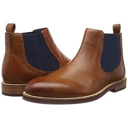 Ted Baker Men's Secainl Chelsea Boots 7