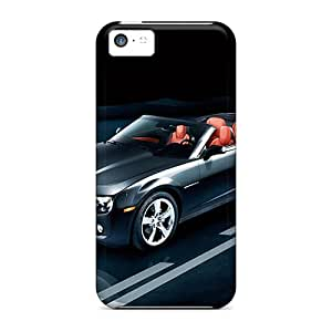 5c Perfect Case For Iphone - TIMji2035YKxvA Case Cover Skin