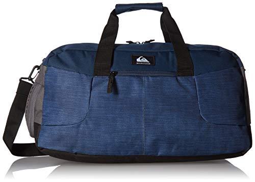 Quiksilver Medium SHELTER Luggage Moonlight product image