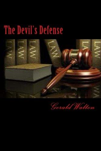 The Devil's Defense