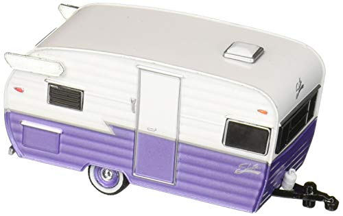 Greenlight 34010-E GreenLight Diecast Car, Purple for sale  Delivered anywhere in USA