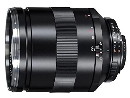 The 8 best zeiss lens nikon mount