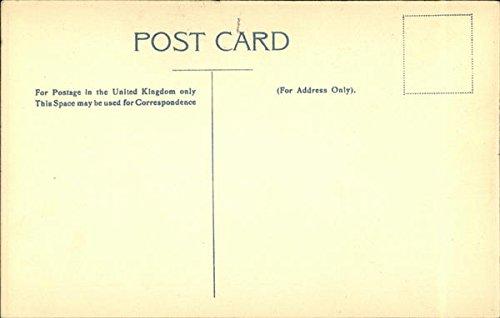 Review Queensland, Australia Stamps Stamp