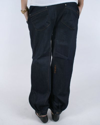 NIKITA PACIFIC JEANS DAWN