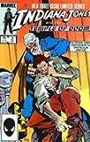 Indiana Jones the Temple of Doom #2