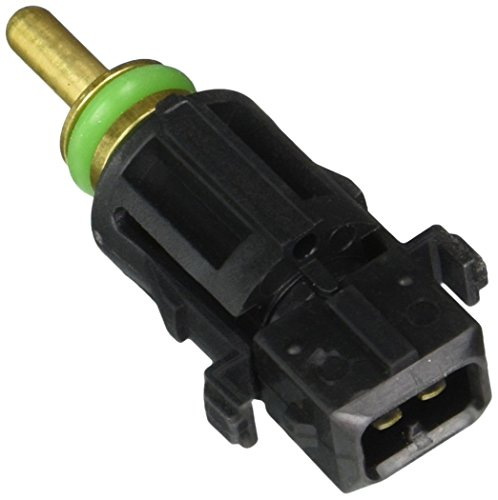 standard-motor-products-tx128-coolant-temperature-sensor