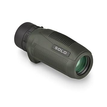Vortex 10x25 solo Monocular, Green Samsonic Consumer Electronics S105